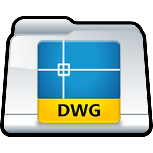 side menu_dwg